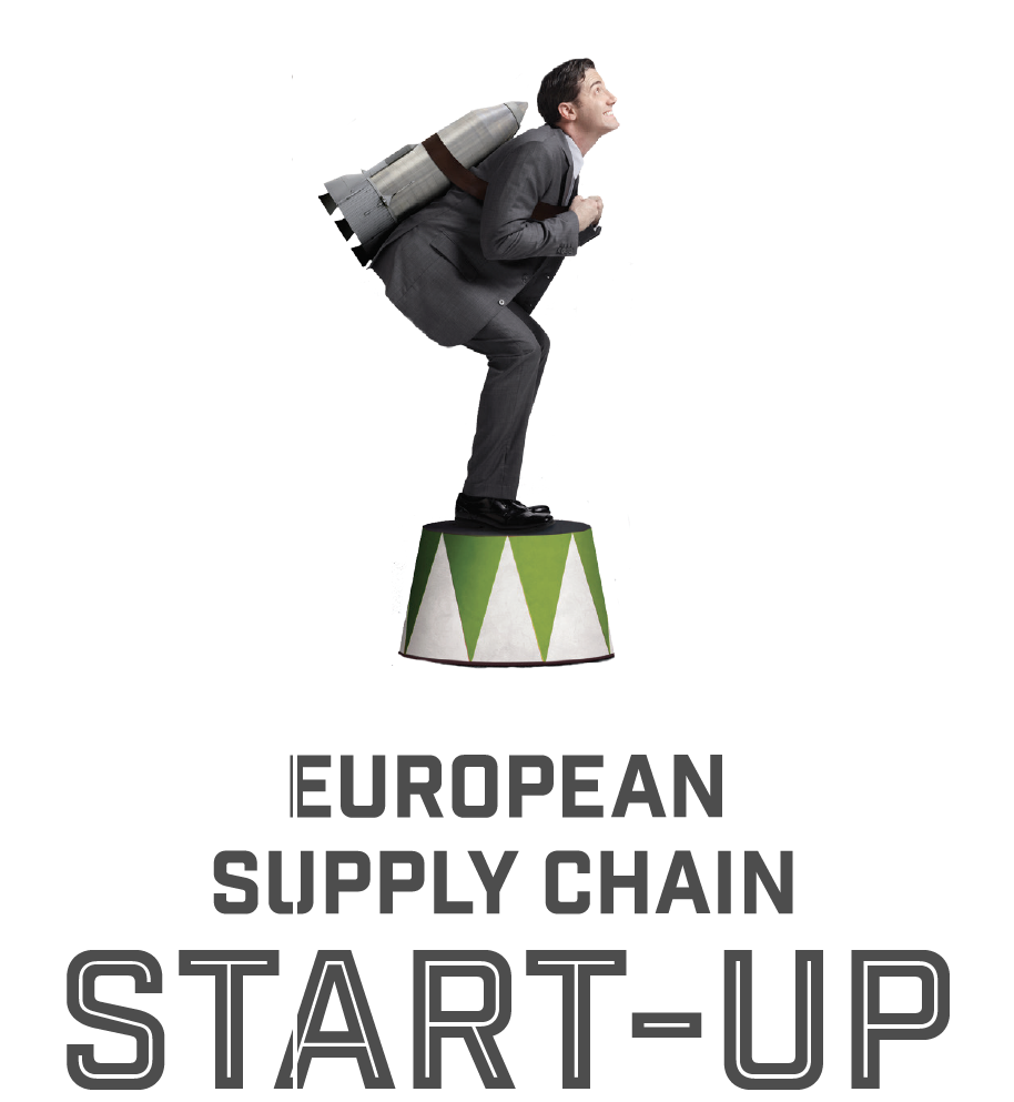 Startupcontest_logo
